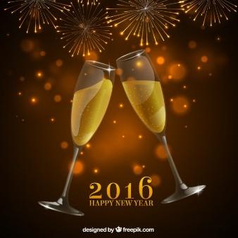 neues-jahr-champagner-hintergrund_23-2147531067